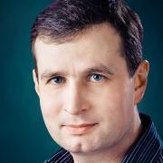 Фотографы на юбилей в Перми, Алексей, 49 лет