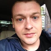 Замена троса сцепления, Владимир, 35 лет