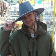 Ремонт люстр на дому в Набережных Челнах, Павел, 32 года