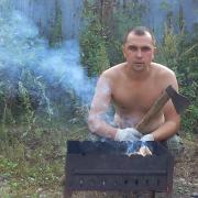 Монтаж электропроводки в коттедже стоимость в Екатеринбурге, Марат, 36 лет
