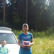 Доставка корма для кошек - Выхино, Игорь, 43 года
