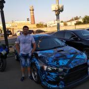 Установка розеток в Екатеринбурге, Сергей, 49 лет