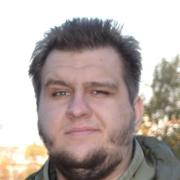 Михаил Е., г. Москва