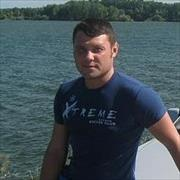 Демонтаж душевой кабинки, Александр, 41 год