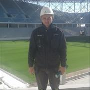 Услуги сантехника в Волгограде, Павел, 29 лет