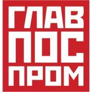 Евгений Д., г. Москва