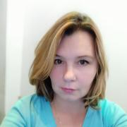 Прививка от коронавируса, Наталья, 47 лет