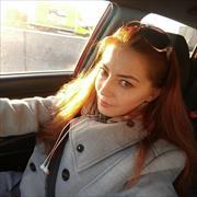 Электроэпиляция, Ольга, 39 лет
