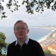 Доставка выпечки на дом - Панфиловская, Андрей, 46 лет