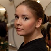 Танцовщицы Go-Go на праздник, Алёна, 36 лет