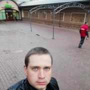 Услуги по ремонту хлебопечек в Саратове, Иван, 31 год