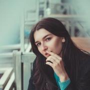 Аренда звукового оборудования в Новосибирске, Александра, 22 года
