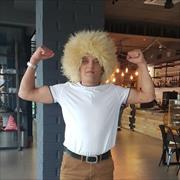 Замена бачка унитаза в Челябинске, Алексей, 36 лет