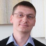 Ремонт телевизоров в Красноярске, Александр, 42 года