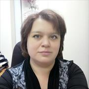 Соглашение о разделе имущества у метро Бабушкинская, Надежда, 43 года