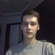 Видеооператоры в Ижевске, Валентин, 26 лет