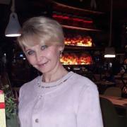 Шугаринг в Ярославле, Эльвира, 58 лет