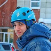 Проведение корпоративов в Перми, Илья, 27 лет