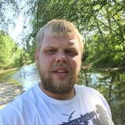 Установка посудомоечной машины в Саратове, Сергей, 29 лет