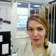Услуги тюнинг-ателье в Краснодаре, Ульяна, 38 лет