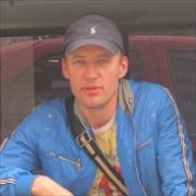Отделка сайдингом, Виктор, 49 лет