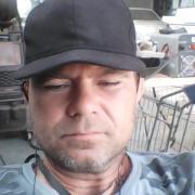 Расчистка дачного участка в Астрахани, Максим, 42 года