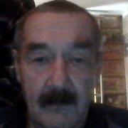 Доставка на дом сахар мешок - Говорово, Владимир, 66 лет
