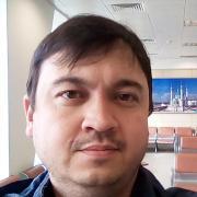 Ремонт индукционных плит в Набережных Челнах, Фанис, 37 лет
