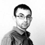 Доставка утки по-пекински на дом - Окская, Вячеслав, 32 года