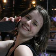 Подготовка кFit in Deutsch, Елена, 24 года