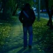 Сколько стоит переустановка Windows в Челябинске, Александр, 26 лет