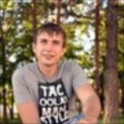 Услуга установки программ в Хабаровске, Никита, 31 год