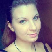 Уход за животными в Нижнем Новгороде, Наталия, 33 года