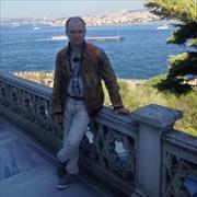 Ремонт аудиотехники в Ульяновске, Александр, 44 года