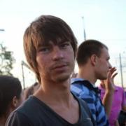 Предпродажная подготовка автомобиля в Краснодаре, Сергей, 29 лет