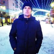 Цена отделки потолка имитацией бруса в Челябинске, Игорь, 33 года