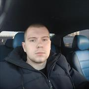 Чернение резины, Алексей, 27 лет