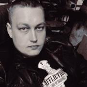 Диагностика автомобиля в Томске, Михаил, 29 лет