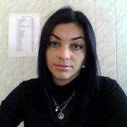 СМС рассылка, Аниса, 40 лет