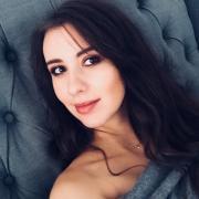 Образование и репетиторы в Краснодаре, Мария, 30 лет