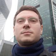 Ремонт рулевой Ситроен, Дмитрий, 35 лет