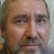 Доставка выпечки на дом - Савеловская, Андрей, 60 лет