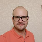 Замена электропроводки в Набережных Челнах, Альберт, 33 года