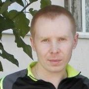 Уборка в Ижевске, Артём, 30 лет