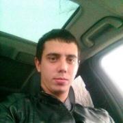 Строительство дома из сруба по ключ в Волгограде, Илья, 24 года