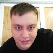 Отделочные работы в Владивостоке, Вячеслав, 28 лет