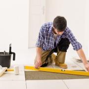 Капитальный ремонт балкона, Рафаэль, 32 года