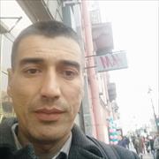 Услуги плотников в Самаре, Рамиль, 42 года