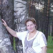 Фотопечать в Ярославле, Ирина, 40 лет