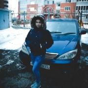 Уборка коттеджей и загордных домов в Барнауле, София, 23 года